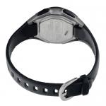 Timex T5E961 zegarek damski sportowy Ironman pasek