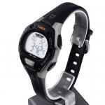 zegarek Timex T5E961 C30 Ironman Traditional 30-Lap Mid-Size Ironman mineralne