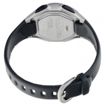 T5E971 - zegarek damski - duże 9