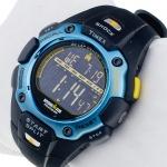 T5F841 - zegarek męski - duże 6