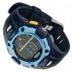 T5F841 - zegarek męski - duże 8