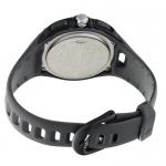 T5G691 - zegarek męski - duże 9