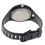 Timex T5G691 zegarek męski sportowy Ironman pasek