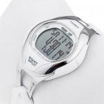 zegarek Timex T5J711 srebrny Ironman
