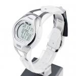 Timex T5J711 Ironman Ironman Triathlon zegarek damski sportowy mineralne