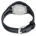 T5K159 - zegarek damski - duże 9