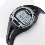 T5K159 - zegarek damski - duże 6
