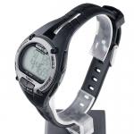 T5K159 - zegarek damski - duże 7