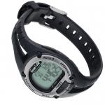 T5K159 - zegarek damski - duże 8