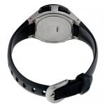T5K185 - zegarek damski - duże 9