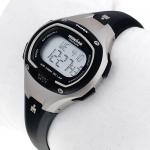 T5K185 - zegarek damski - duże 6
