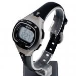 T5K185 - zegarek damski - duże 7