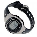 T5K185 - zegarek damski - duże 8