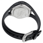 Timex T5K255 zegarek damski sportowy Ironman pasek