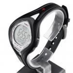 Timex T5K255 Ironman Ironman Triathlon zegarek damski sportowy mineralne