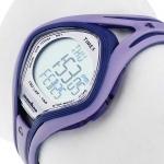 T5K259 - zegarek damski - duże 4