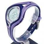 T5K259 - zegarek damski - duże 5