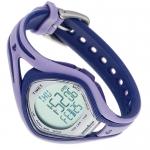 T5K259 - zegarek damski - duże 6