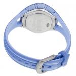 T5K287 - zegarek damski - duże 7