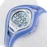 T5K287 - zegarek damski - duże 4