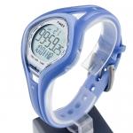 T5K287 - zegarek damski - duże 5