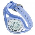 T5K287 - zegarek damski - duże 6