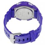Timex T5K431 zegarek damski sportowy Ironman pasek