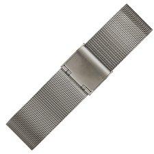 Timex P2N679 - bransoleta do zegarka damski