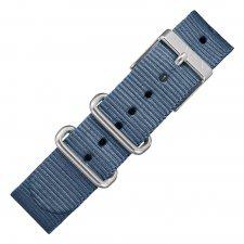 Timex PW2P88700 - pasek do zegarka unisex