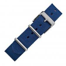 Timex PW2P98200 - pasek do zegarka unisex
