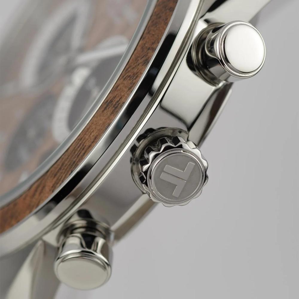 1-2115B zegarek męski Eco Power