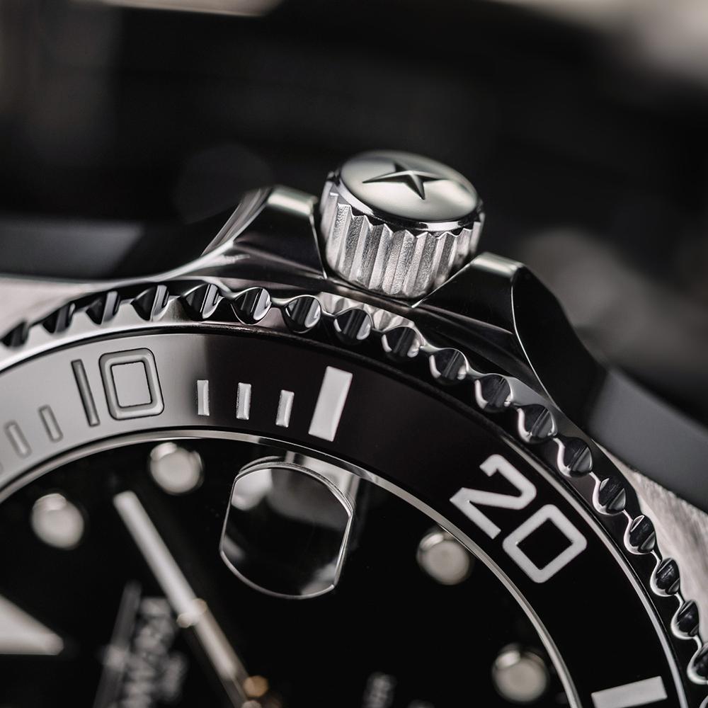 166.195.05 zegarek klasyczny Ladies