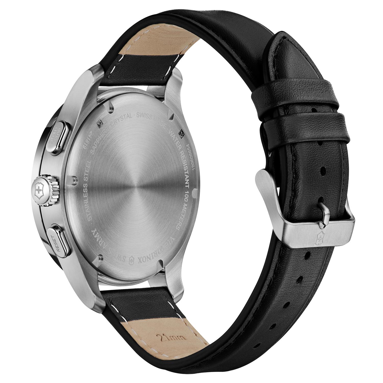 241819.1 zegarek męski Alliance