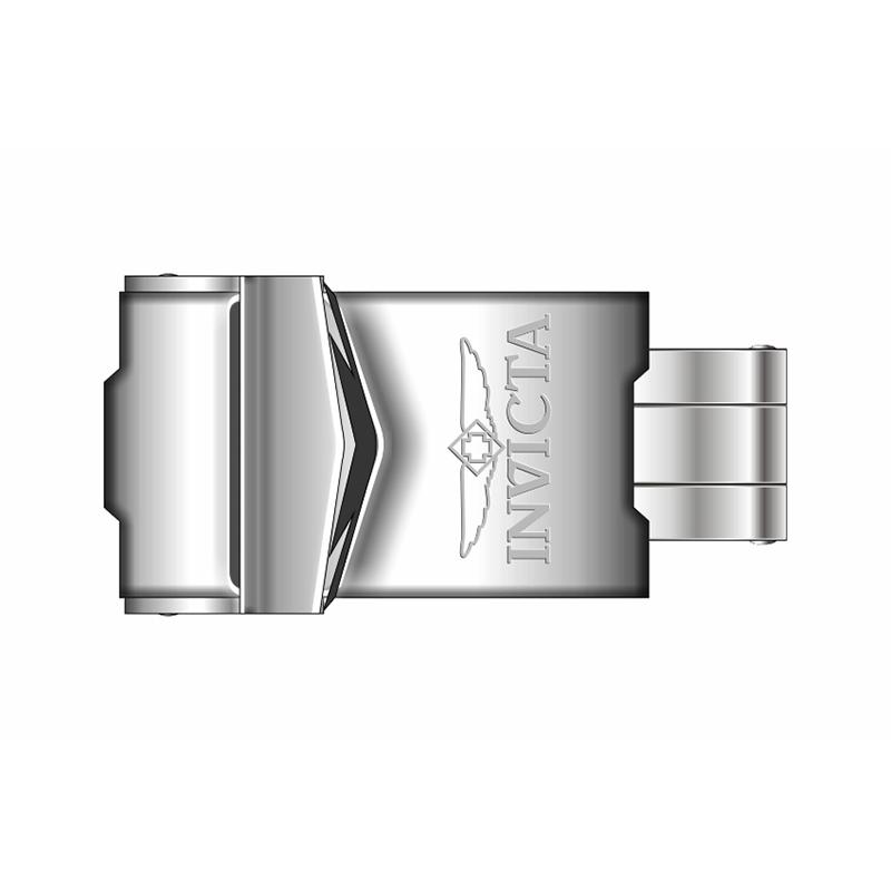 33315 zegarek różowe złoto klasyczny Pro Diver bransoleta