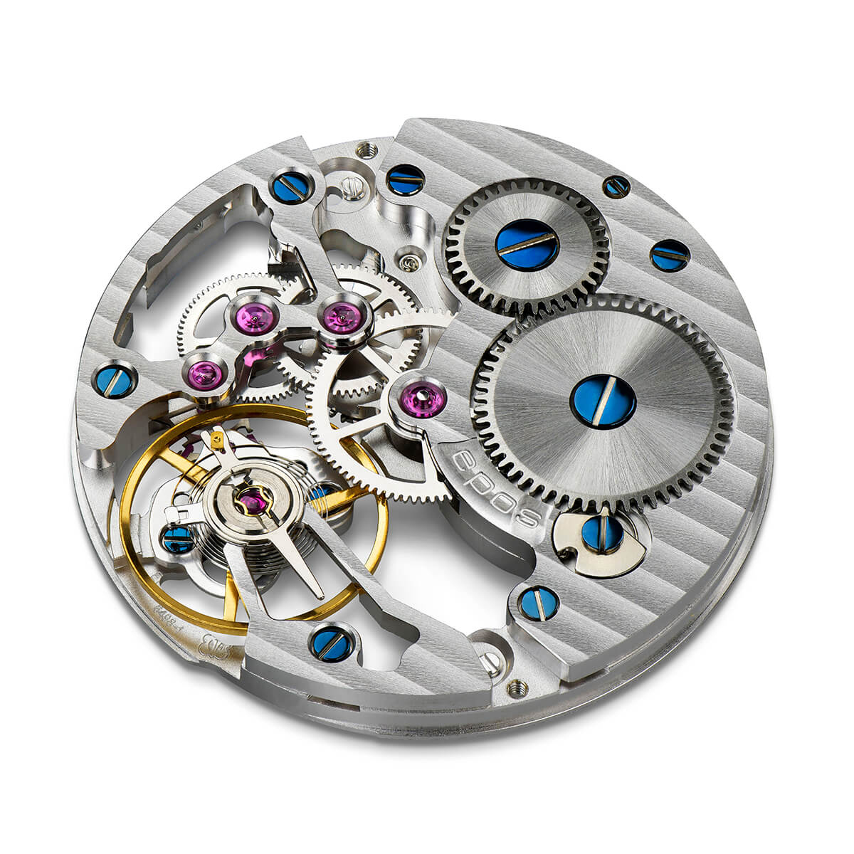 3500.165.20.28.25 zegarek męski Originale