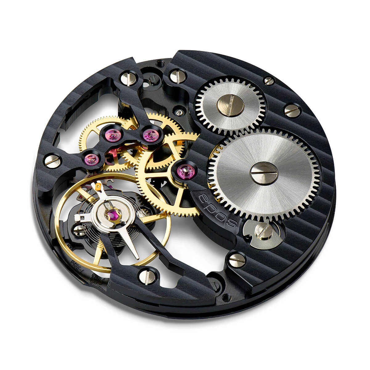 3500.169.25.25.35 zegarek męski Originale