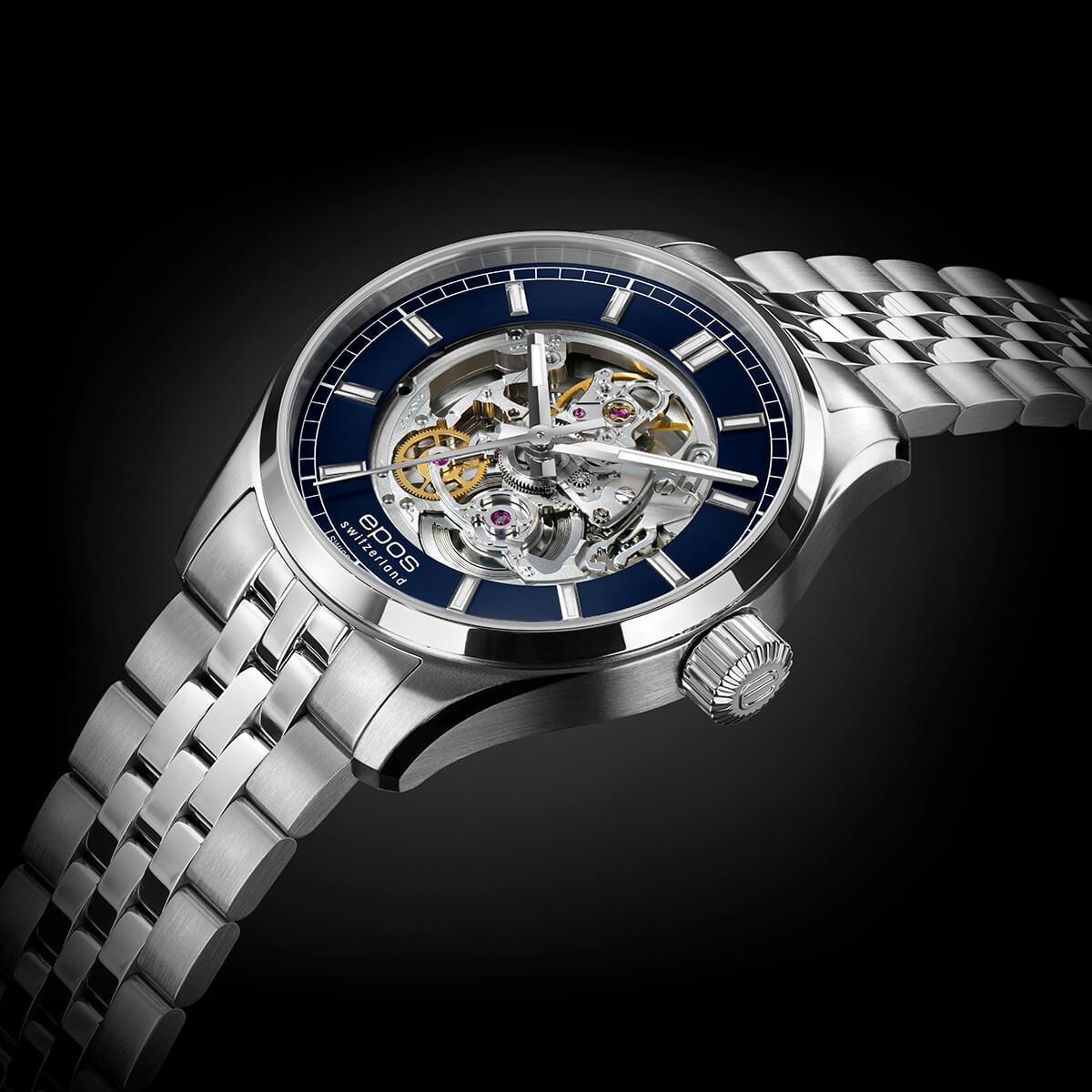 3501.135.20.16.30 zegarek męski Passion