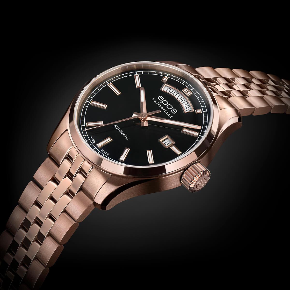 3501.142.24.95.34 zegarek męski Passion