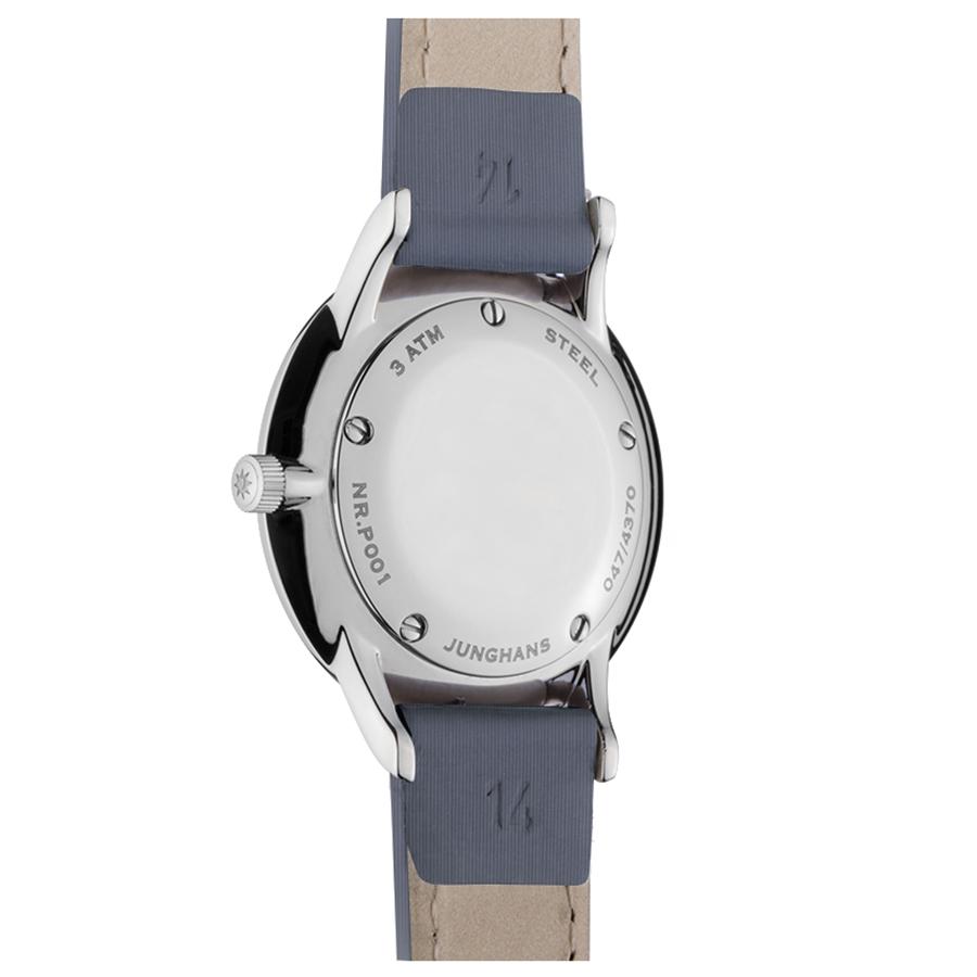 47/4567.00 damski zegarek Meister pasek