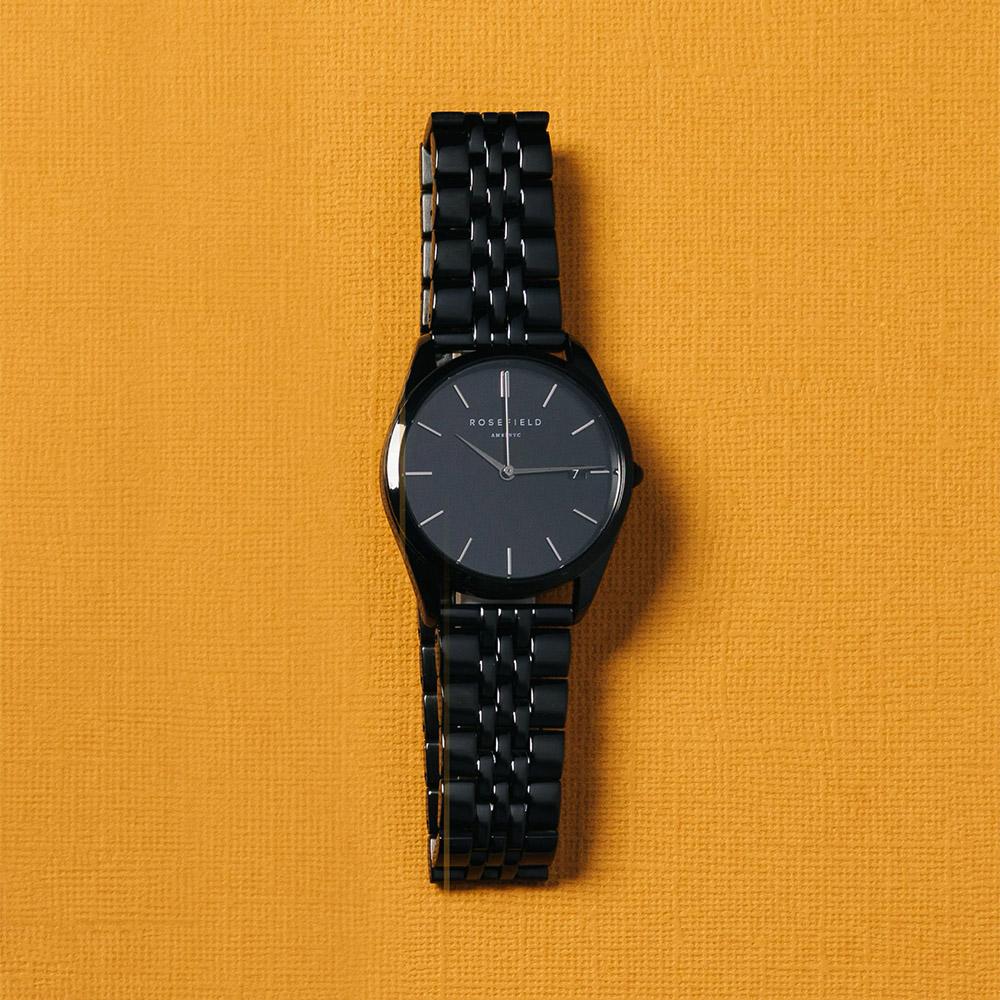 ACBKB-A08 zegarek damski The Ace