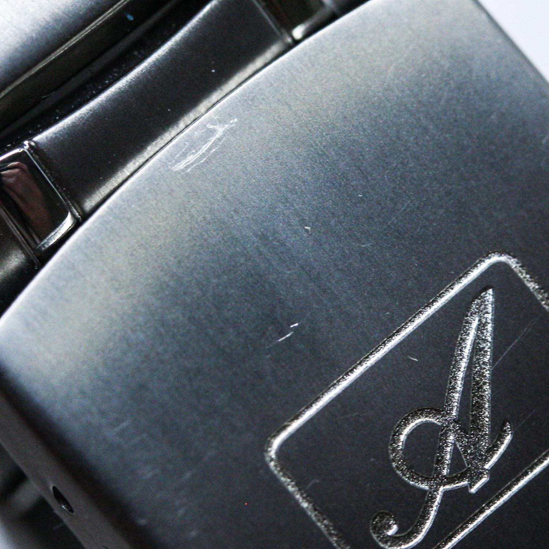 Adriatica A1137.41R6Q-POWYSTAWOWY zegarek klasyczny Bransoleta
