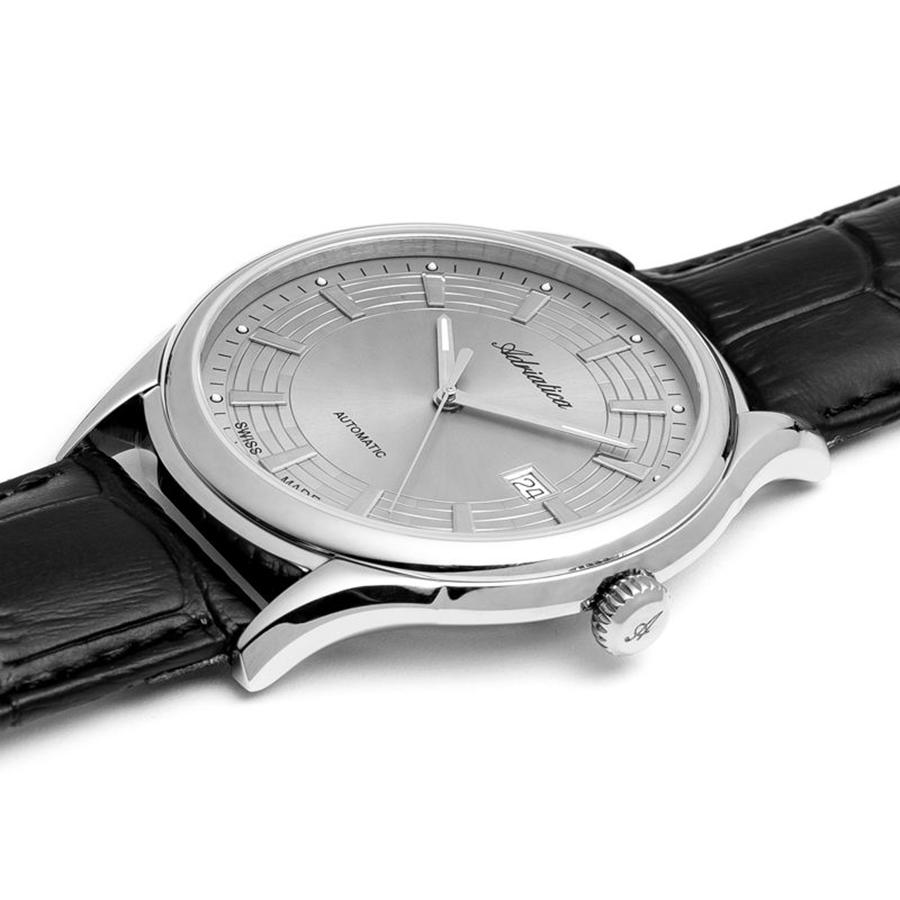 Adriatica A2804.5217A zegarek męski Automatic