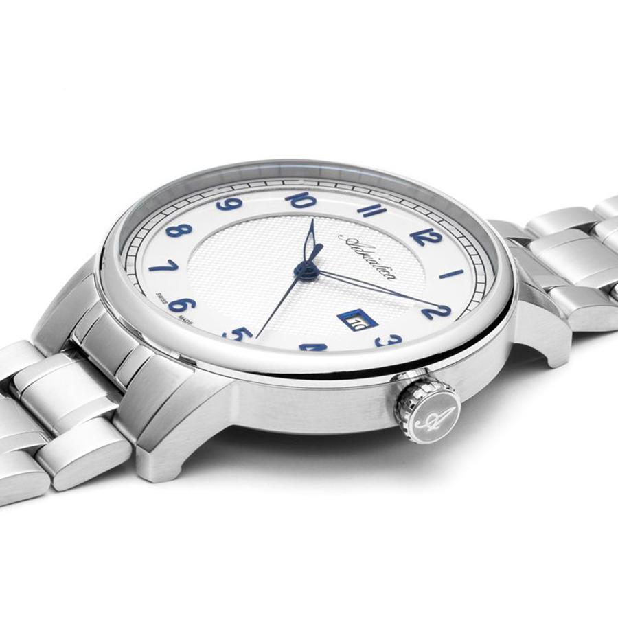 Adriatica A8308.51B3A zegarek męski Bransoleta
