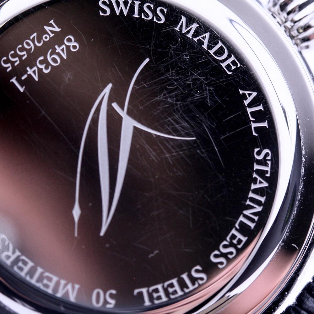 Aerowatch 84934-AA08-POWYSTAWOWY zegarek męski 1942
