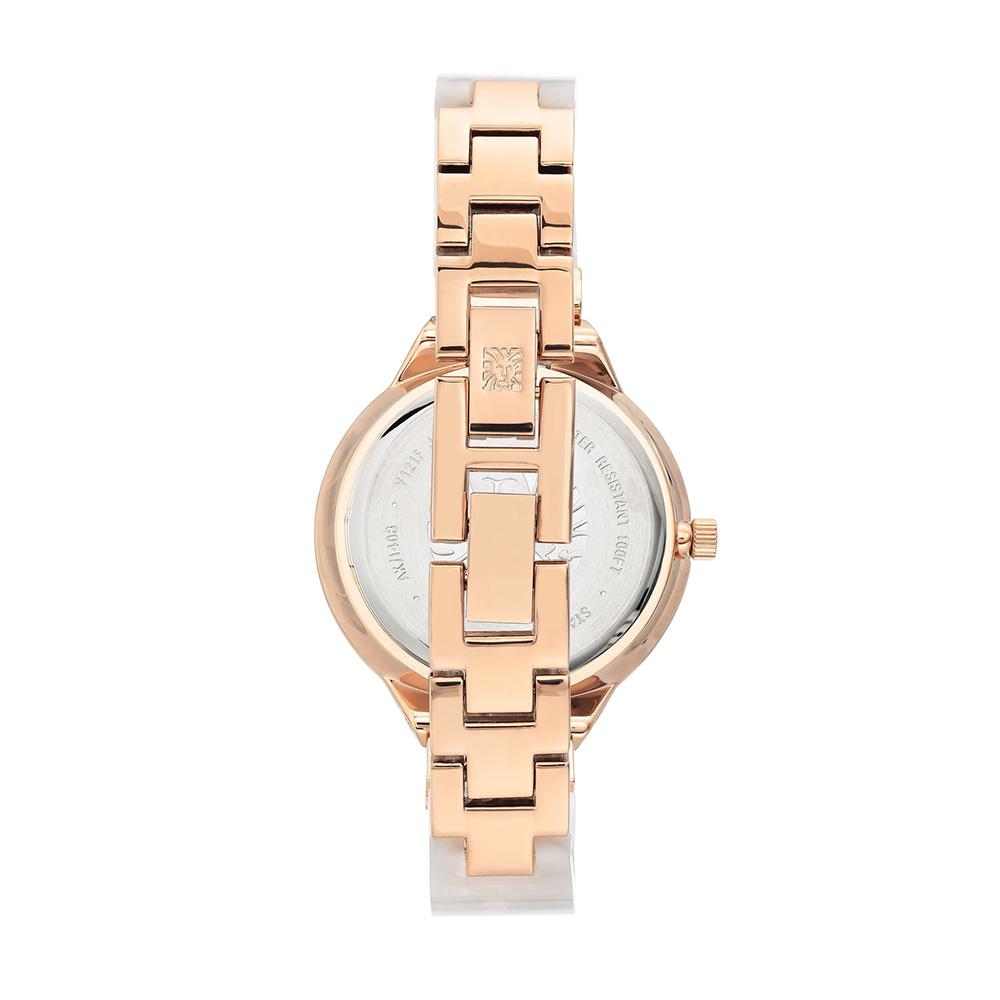 AK-1408WTST damski zegarek Bransoleta bransoleta
