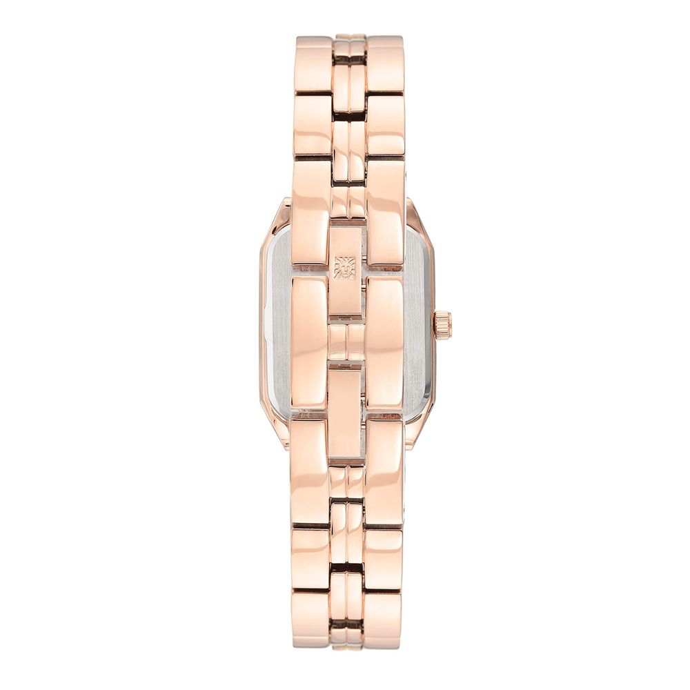 AK-3774BYRG damski zegarek Bransoleta bransoleta