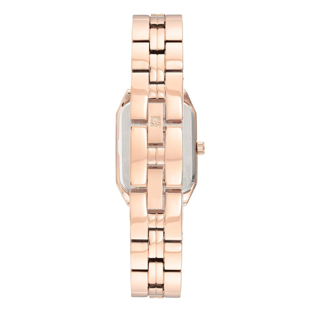 AK-3774NVRG damski zegarek Bransoleta bransoleta