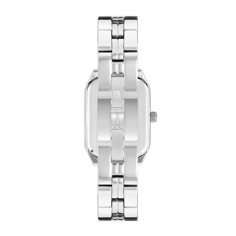 AK-3775BKSV damski zegarek Bransoleta bransoleta