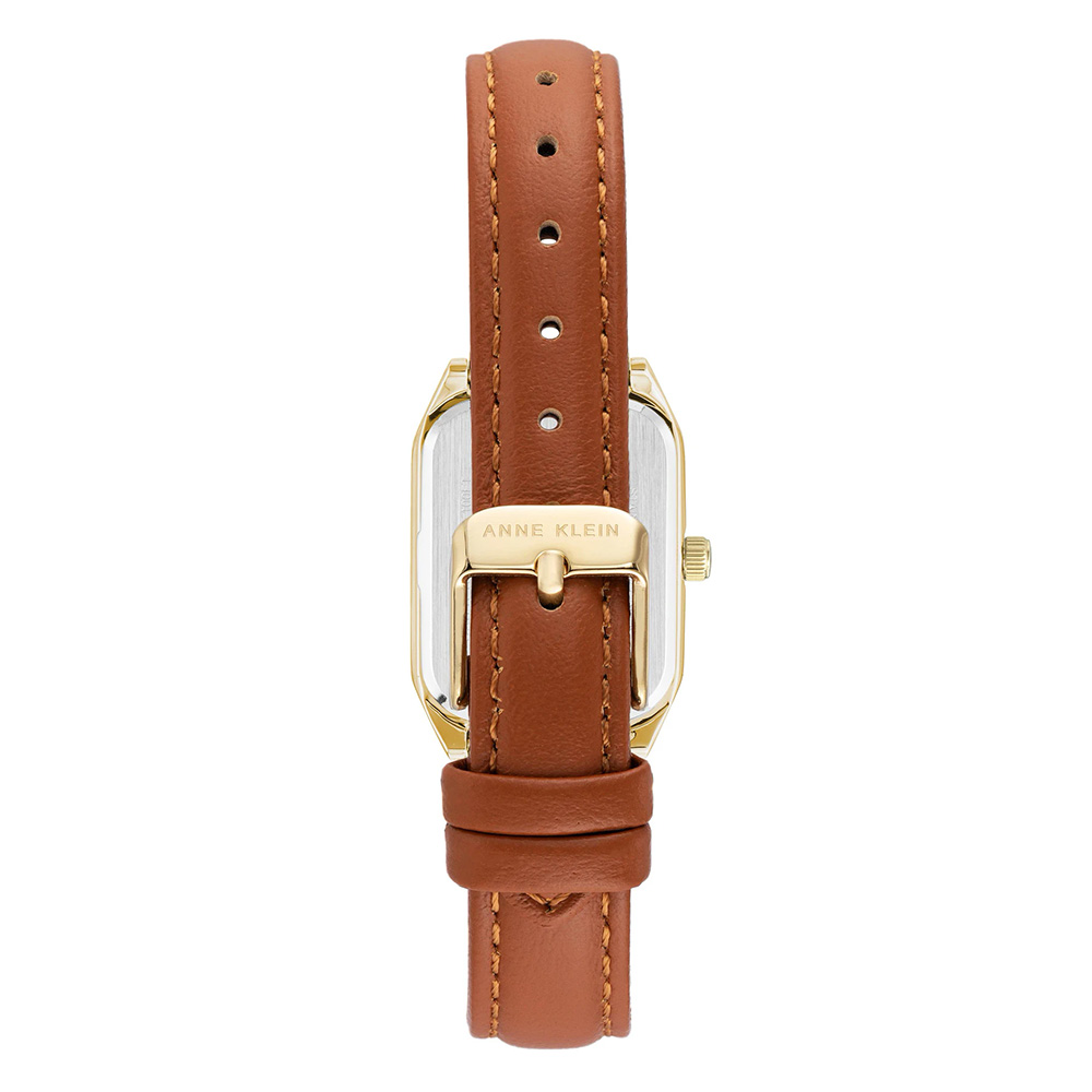AK-3874CHHY damski zegarek Pasek pasek