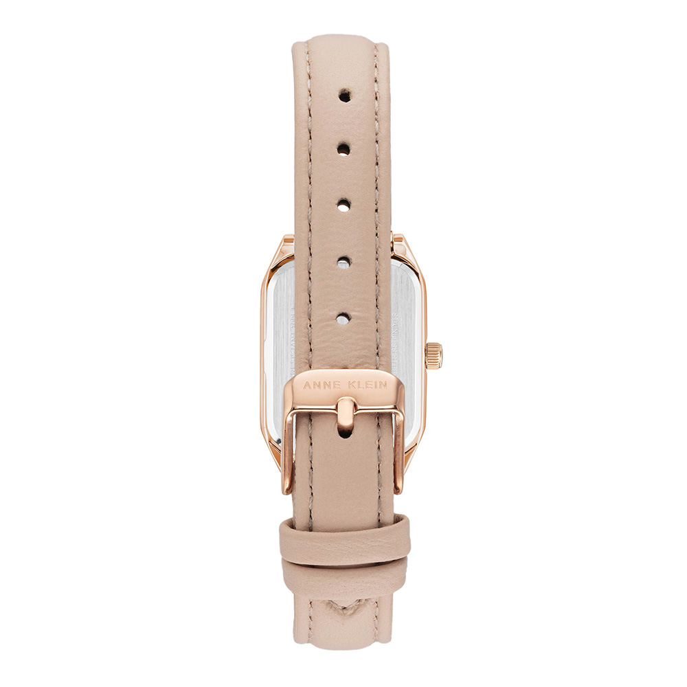AK-3874RGBH damski zegarek Pasek pasek